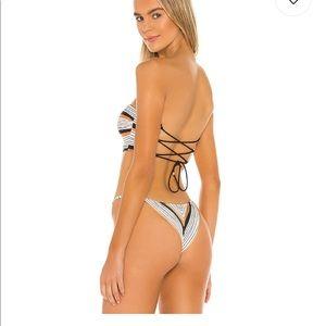 Vix suri bikini top in Ava